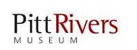 Pitt Rivers
